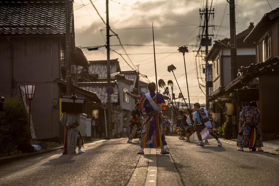 2017.09.15正院キリコ祭り_日中22