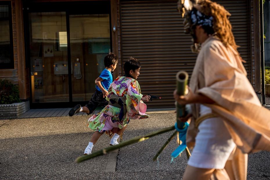 2017.09.15正院キリコ祭り_日中21