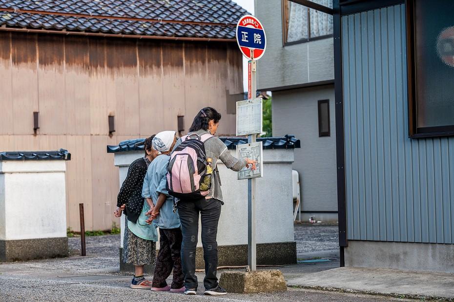 2017.09.15正院キリコ祭り_日中17