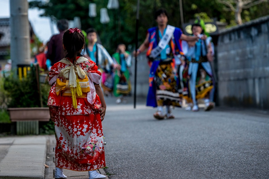 2017.09.15正院キリコ祭り_日中18