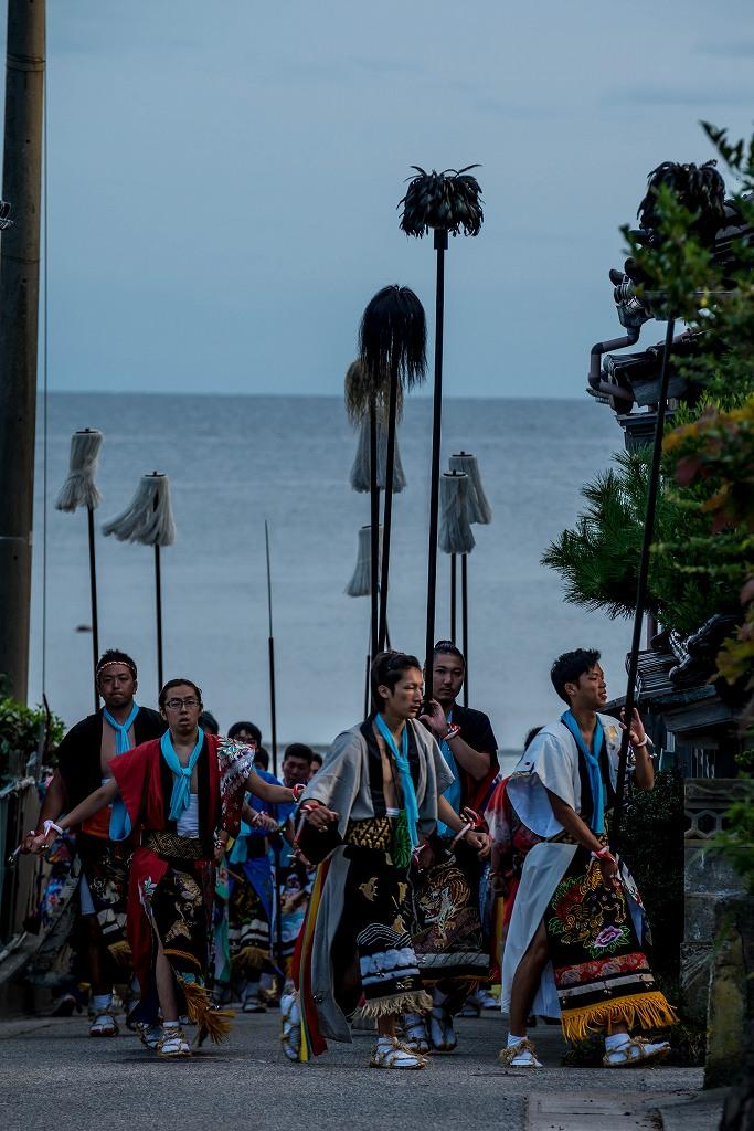 2017.09.15正院キリコ祭り_日中16