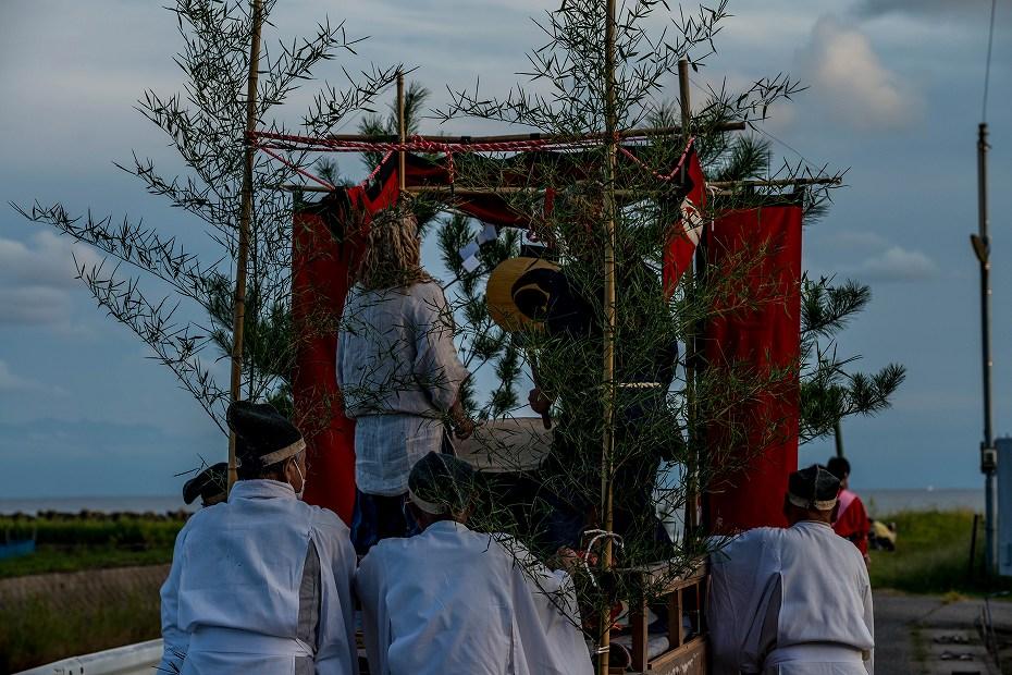 2017.09.15正院キリコ祭り_日中11