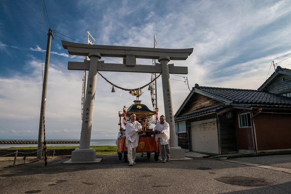 2017.09.15正院キリコ祭り_日中10