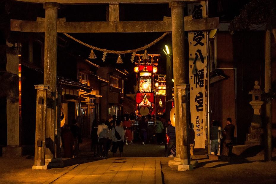 2017.09.15正院キリコ祭り_夜13
