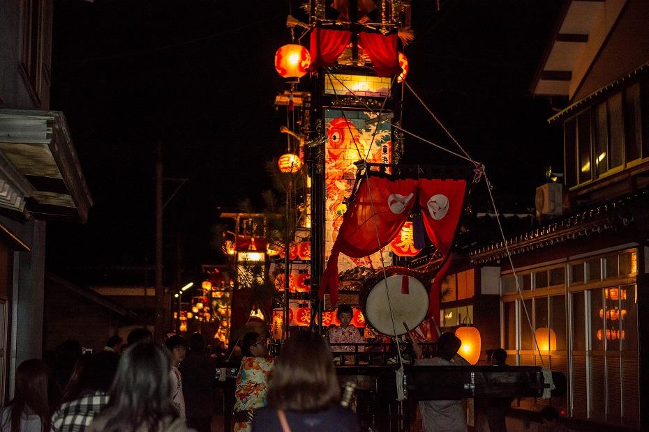 2017.09.15正院キリコ祭り_夜14
