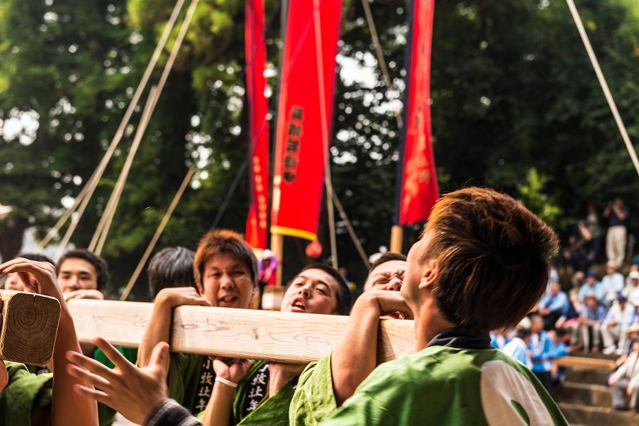 2017.09.20お熊甲祭_境内15