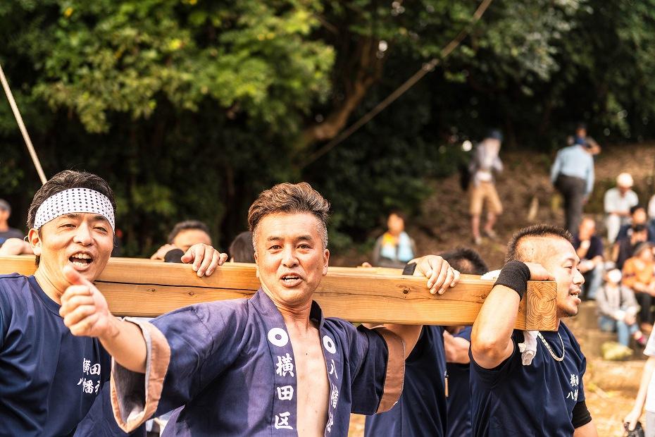 2017.09.20お熊甲祭_境内12