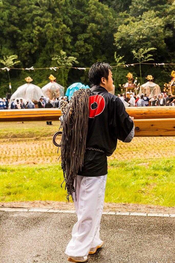 2017.09.20お熊甲祭_お旅所12