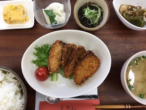 2017-8-29(火) 2