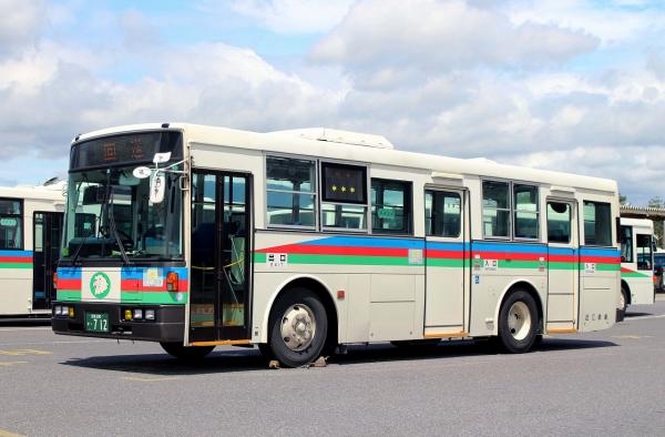 滋賀200か・712