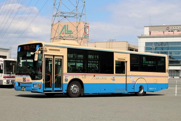大阪200か4182 3114