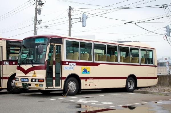 福井200か・755