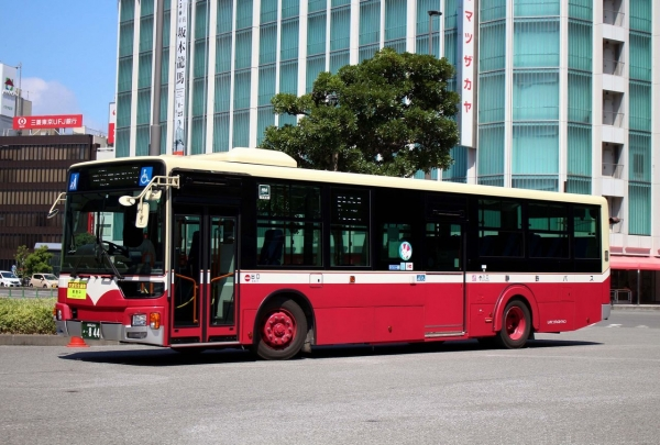 静岡200か・844