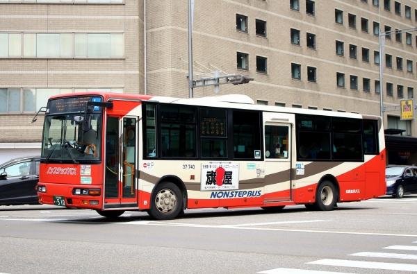 石川200か・510 37-740