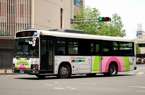 神戸200か3044 792