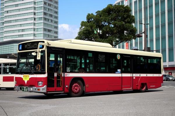 静岡200か・841