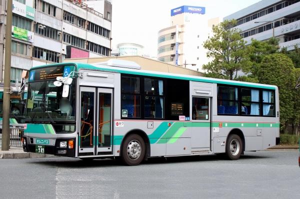 浜松200か・989