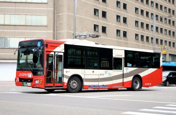 石川200か・909 35-310
