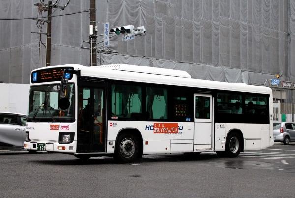 豊田200か・429