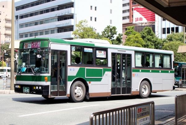 浜松22か2682