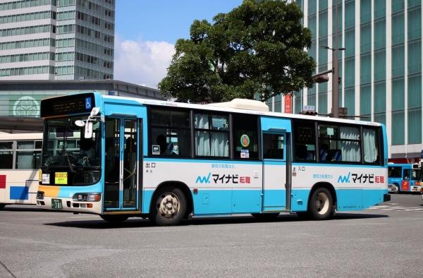 静岡200か・381