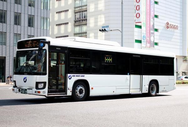 神戸200か5019