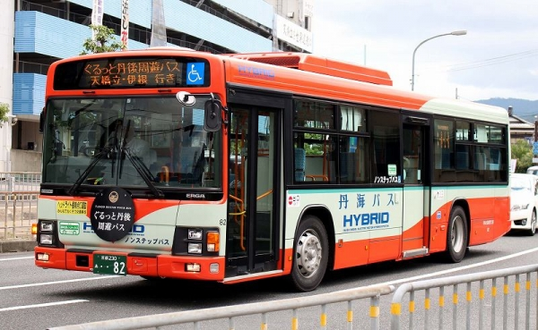 s-Kyoto230A82 GrutoTango