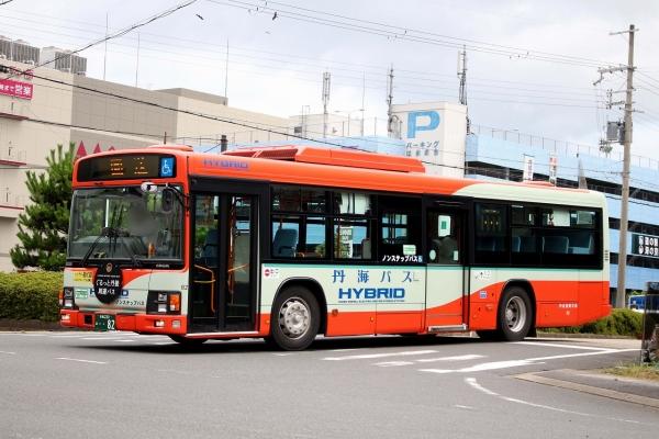 京都230あ・・82