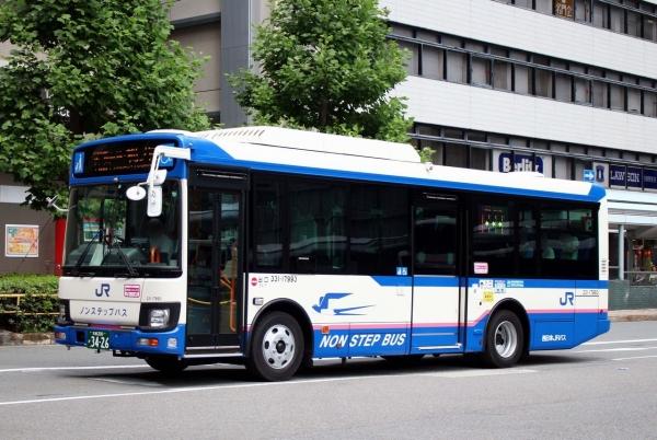 京都200か3426 331-17993