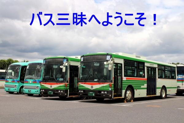 s-Ohmi Bus IMG_9168
