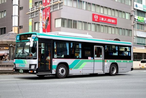 浜松200か1039
