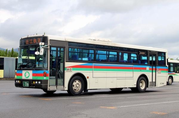 滋賀200か・359