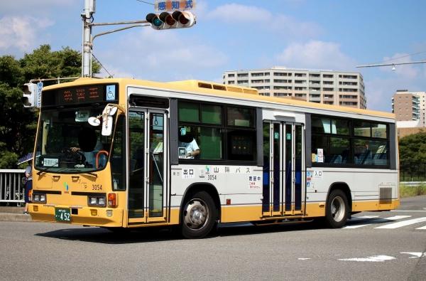 神戸200か・452