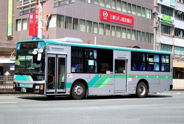 浜松200か・992