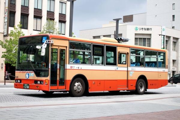 姫路200か1284 5488