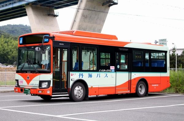 京都230い・・12