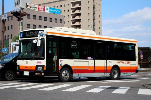 岐阜200き・・・2