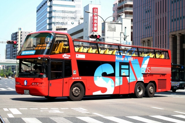 神戸200か4928 OP-16
