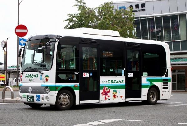京都200か2977 K178