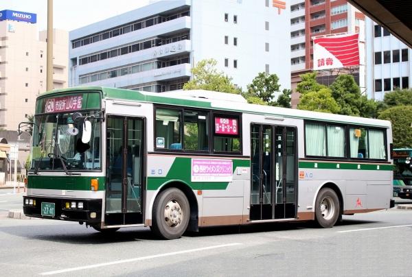 浜松22か2740