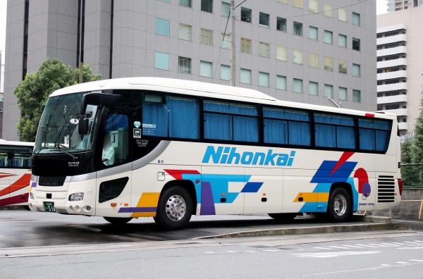 石川230あ・516