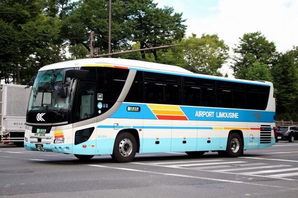 大阪200か4276