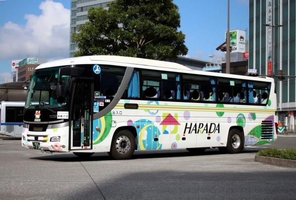 静岡200か・734