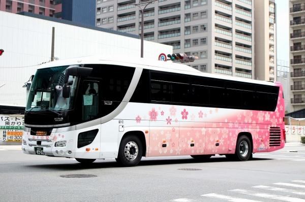 大阪230あ8902
