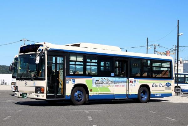 福山200か・297 I0702
