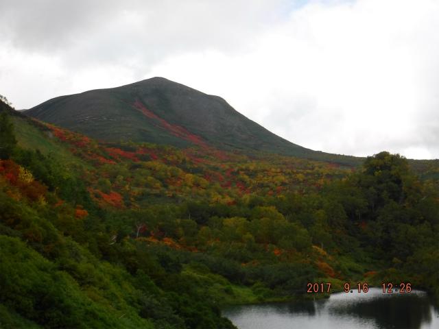 ブログ用高原温泉沼3