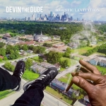 devin-the-dude-acoustic-levitation-745x745.jpg