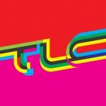 tlc-cover.jpg