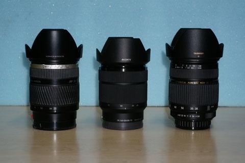 DSC05084-標準ズーム