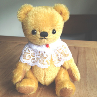 bear02.jpg